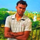 Sonu Raj photo