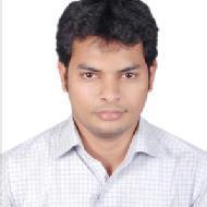 Mohd Khaleel Pasha Autocad trainer in Hyderabad