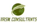 IIASM Training & Consultancy Services photo