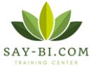 Say-BI Technologies photo