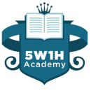 FIVEWONEH Academy photo