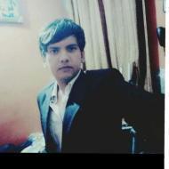 Kumar Shekhar photo