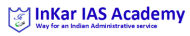 INKAR IAS Academy photo