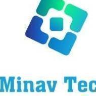 Minav Tech Digital Marketing institute in Chennai