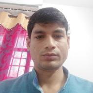 Chandan Singh Engineering Entrance trainer in Chennai