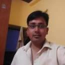 Vaibhav Jain photo