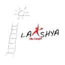 Lakshya The Target photo