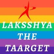 Lakshya The Target Class 11 Tuition institute in Faridabad
