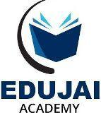 Edujai academy BCom Tuition institute in Amritsar