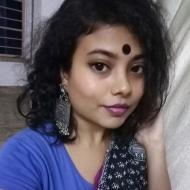 Gargi C. Art and Craft trainer in Kolkata