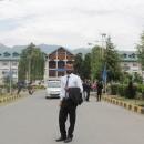 Prashant Mishra photo