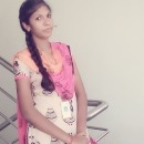 Sangeetha photo