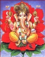 Ganesh A. photo