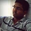 Aranya Chakraborty photo