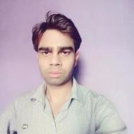Sunny Singh Chahar Class 9 Tuition trainer in Agra