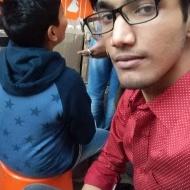 Arka Prava Bhattacharya Class 6 Tuition trainer in Kolkata