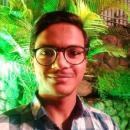 Deep Agrawal photo