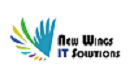 New Wings IT Solutions photo