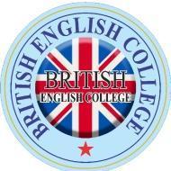 British English College Personality Development institute in Delhi
