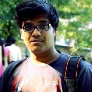 Harshit Aggarwal photo