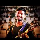 Shubham Kashyap photo