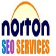 Nortonseoservices Digital Marketing trainer in Hyderabad