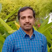 Sree Jayabalajee Salesforce Certification trainer in Bangalore