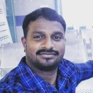Raghavendra Kumar photo