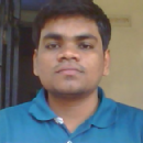 Vinodh Kumar K C photo
