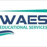 Win Accolades Educational services NEET-UG institute in Chennai