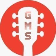 Om Chetal Guitar trainer in Delhi