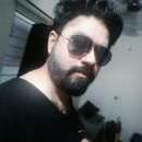 Gurpreet Singh photo