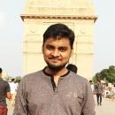 Inzamam Ali photo
