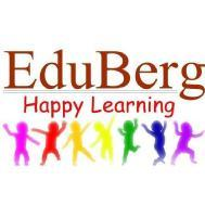 Eduberg Happy Learning photo