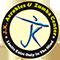 JK Aerobics and Zumba Center photo