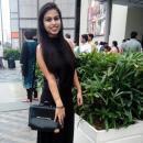 Urvashi Naagar photo