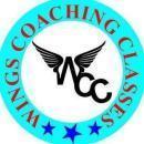 Wings Coaching Classes photo