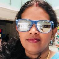 Lakshmi K. Class 11 Tuition trainer in Chennai