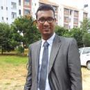 Sathish Chandrasekaran photo