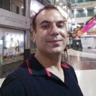 Krishan Coaching Acdemy Company Secretary (CS) institute in Delhi