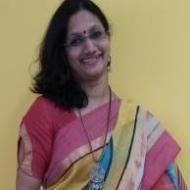 Aradhana C. Soft Skills trainer in Bangalore