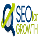 Digital Marketing Training In Free Of Cost photo