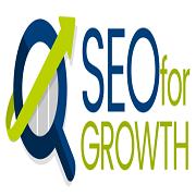 Digital Marketing Training In Free Of Cost Search Engine Optimization (SEO) institute in Delhi