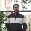 Tushar Garg photo