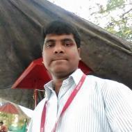 Renaiah Salesforce Administrator trainer in Hyderabad