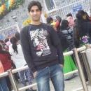 Varun Sethi photo