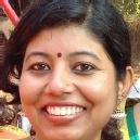 Shilpa Raikar photo