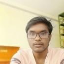 Thamilarasan photo