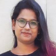Sourabhi Dance trainer in Gurgaon