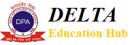 Delta Education Hub photo